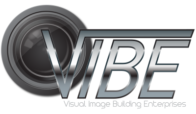 Multi-media Content Marketing through VIBE, Visual Image Building Enterprises