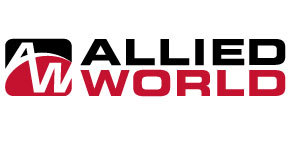Allied World, lawyers professional liability insurance
