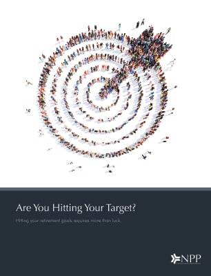 Are You Hitting Your Target Market