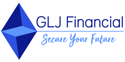 Retirement Planning through GLJ Financial, a registered investment advisor Member FINRA/SIPC